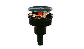 E21 Serie pop up full circle sprinkler